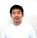 新藤健太郎
